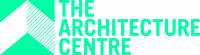 Architecture Centre logo