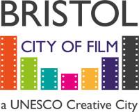 UNESCO Creative City of Film logo