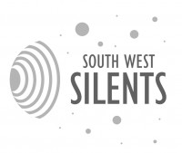 South West Silents logo