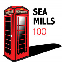 Sea Mills Phonebox LOGO