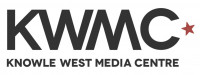 Knowle West Media Centre KWMC logo
