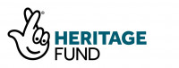 National Lottery Heritage Fund_logo