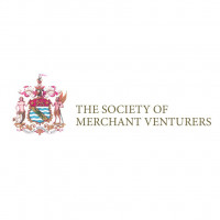 Society of Merchant Venturers Logo