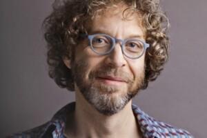 Peter Domankiewicz