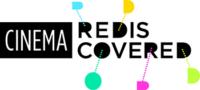 Cinema Rediscovered logo