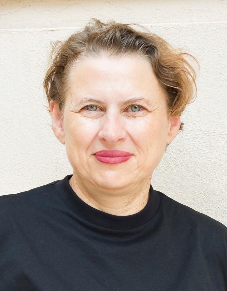 Monika Platzer